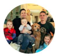 Hope Family