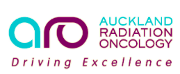 Auckland Radiation Oncology & Support Crew