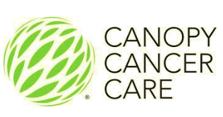 Canopy Cancer Care & Support Crew