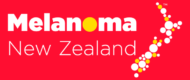 Melanoma New Zealand & Support Crew
