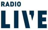 RadioLive & Support Crew