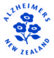 Alzheimers NZ & Support Crew