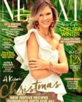 NEXT Magazine Cover December 2018